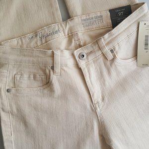 SMART SET Jeans
